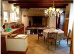 Sale House 9 rooms 210m² 15 minutes de Luxeuil ou de Vesoul - Photo 5