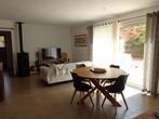 Vente Maison 5 pièces 102m² Grambois (84240) - Photo 4