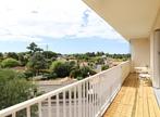 Sale Apartment 4 rooms 73m² Bordeaux (33200) - Photo 1