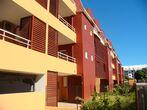 Location Appartement 2 pièces 48m² Sainte-Clotilde (97490) - Photo 6