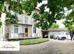 Vente Maison 11 pièces 201m² Le Pont-de-Beauvoisin (38480) - Photo 1