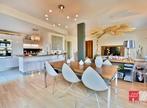 Sale Apartment 5 rooms 123m² Annemasse (74100) - Photo 1