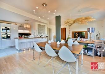 Vente Appartement 5 pièces 123m² Annemasse (74100) - Photo 1