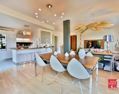 Sale Apartment 5 rooms 123m² Annemasse (74100) - photo