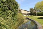 Vente Maison 6 pièces 156m² Saint-Christophe-et-le-Laris (26350) - Photo 2