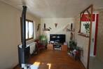 Vente Maison 122m² Saint-Georges-les-Bains (07800) - Photo 4