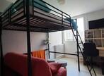 Vente Appartement 4 pièces 67m² Clermont-Ferrand (63100) - Photo 4