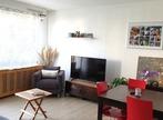 Vente Appartement 2 pièces 50m² Reignier (74930) - Photo 4