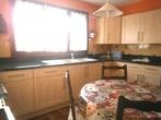 Vente Maison 5 pièces 96m² Saint-Laurent-Blangy (62223) - Photo 5