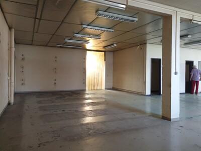Vente Local commercial 250m² Pau (64000) - Photo 3