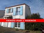 Vente Maison 4 pièces 85m² Olonne-sur-Mer (85340) - Photo 1