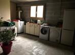 Sale House 5 rooms Moidieu-Détourbe (38440) - Photo 13