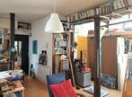 Vente Appartement 1 pièce 39m² Nantes (44000) - Photo 2