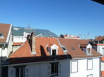 Location Appartement 1 pièce 39m² Grenoble (38000) - Photo 9