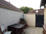 Vente Maison 4 pièces 100m² 8 km Egreville - Photo 10