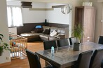 Vente Appartement 5 pièces 87m² Montigny-en-Gohelle (62640) - Photo 1