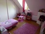 Vente Maison 5 pièces 117m² Chauny (02300) - Photo 3