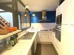 Vente Appartement 4 pièces 117m² Toulouse (31400) - Photo 5