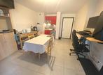 Vente Appartement 1 pièce 36m² Grenoble (38000) - Photo 3