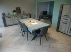 Vente Maison 6 pièces 126m² Oye-Plage (62215) - Photo 4
