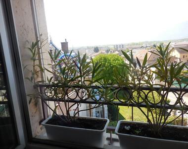 Vente Appartement 3 pièces 64m² Domène (38420) - photo