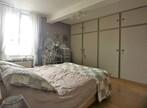 Vente Maison 4 pièces 93m² Erquinghem-Lys (59193) - Photo 5