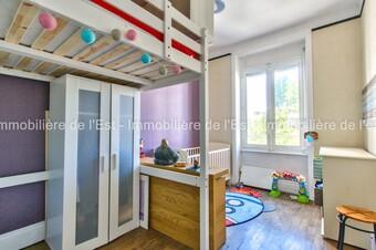 Vente Appartement 2 pièces 36m² Lyon 08 (69008) - Photo 1