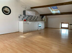Location Appartement 2 pièces 74m² Montélimar (26200) - Photo 3