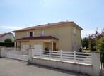 Vente Maison 4 pièces 86m² Apprieu (38140) - Photo 12