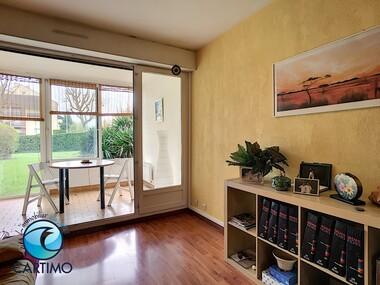 Vente Appartement 3 pièces 50m² CABOURG - photo
