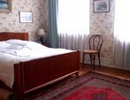 Vente Maison 6 pièces 87m² Arras (62000) - Photo 3