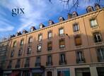 Vente Appartement 2 pièces 57m² Grenoble (38000) - Photo 1