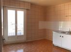 Vente Appartement 4 pièces 85m² Lure (70200) - Photo 2