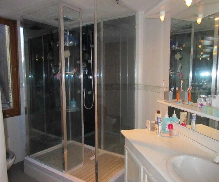 Location Maison 4 pièces 122m² Breuilpont (27640) - photo