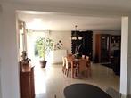 Vente Maison 7 pièces 149m² Grenay (62160) - Photo 4