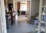 Vente Maison 8 pièces 160m² Siaugues-Sainte-Marie (43300) - Photo 12