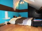 Location Appartement 2 pièces 27m² Vaulnaveys-le-Haut (38410) - Photo 4