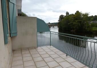 Location Maison 5 pièces 102m² Argenton-sur-Creuse (36200) - Photo 1