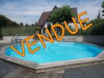 Vente Maison 7 pièces 169m² Heimsbrunn (68990) - Photo 1