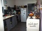 Sale House 215m² Montreuil (62170) - Photo 7