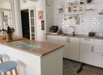 Sale Apartment 4 rooms 91m² LUXEUIL LES BAINS - Photo 3