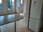 Location Appartement 2 pièces 45m² Rambouillet (78120) - Photo 4