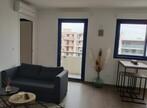 Location Appartement 2 pièces 36m² Perpignan (66100) - Photo 53