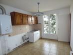 Sale Apartment 4 rooms 76m² Seyssinet-Pariset (38170) - Photo 5