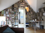 Vente Maison 4 pièces 150m² Valence (26000) - Photo 9