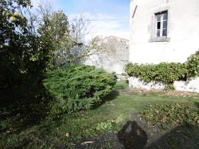 Vente Maison Saint-Julien-de-Coppel (63160) - Photo 7