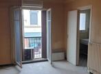 Vente Appartement 1 pièce 23m² Istres (13800) - Photo 2