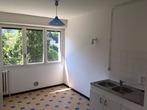 Location Appartement 2 pièces 52m² Gières (38610) - Photo 3