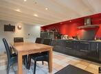 Vente Maison 8 pièces 110m² Monistrol-sur-Loire (43120) - Photo 15