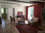 Vente Maison 8 pièces 160m² Montélimar (26200) - Photo 6